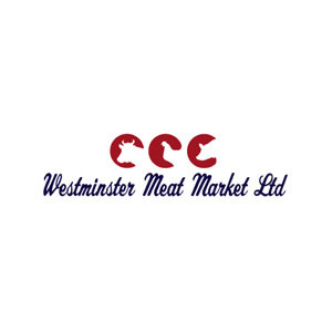Westminster Meat logo image