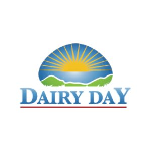 Dairy Day logo image