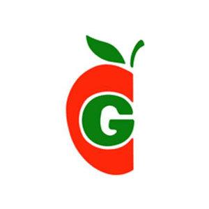 Giambrocco Food Service logo image