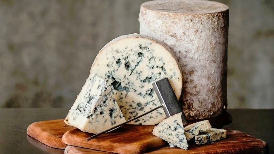 The Aniata Cheese Co cover image