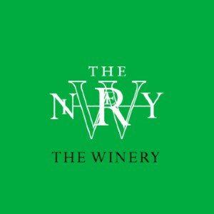 The Winery UK logo image