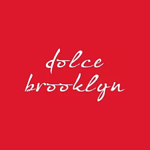 Dolce Brooklyn logo image