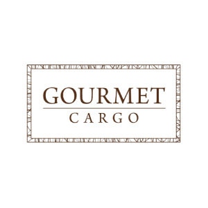 Gourmet Cargo logo image