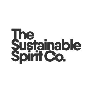 Sustainable Spirit Co logo image