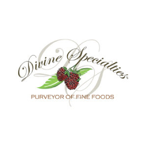 Divine Specialties logo image