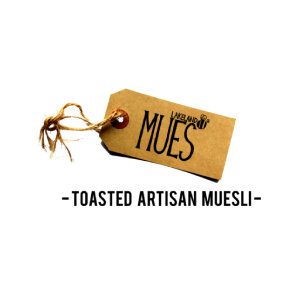 Lakeland Mues logo image