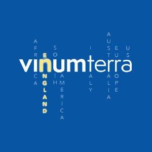 Vinum Terra logo image
