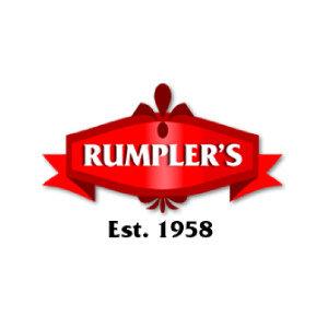 Rumplers logo image