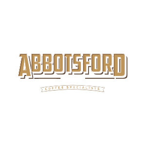 Abbotsford Road Coffee Specialists logo image