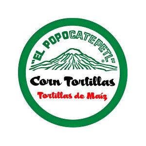 El Popo logo image