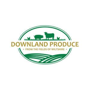Downland Produce logo image