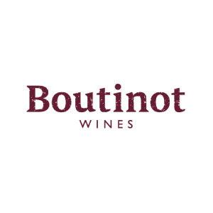 Boutinot logo image