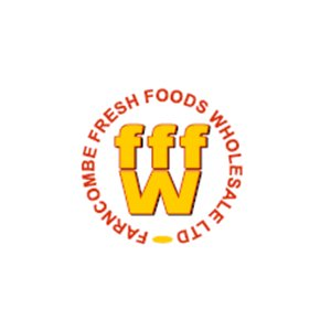Farncombe Fresh Foods Wholesale logo image