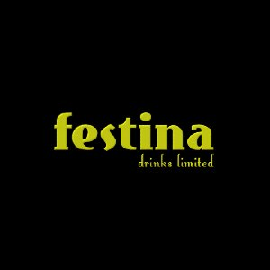 Festina Drinks Ltd logo image