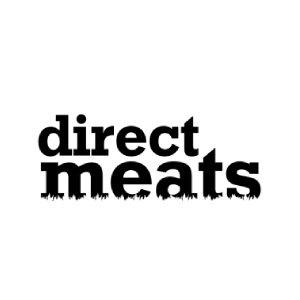 Direct Meats logo image
