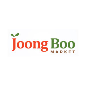 Joong Boo logo image