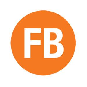 FB The Wholesaler (The Fruit Basket) logo image