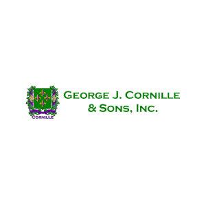 Cornille Produce logo image