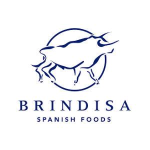 Brindisa logo image