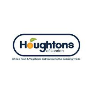 Houghtons of London logo image