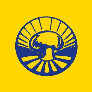 Morning Fresh Produce logo image