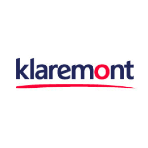 Klaremont logo image