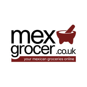 Mex Grocer logo image