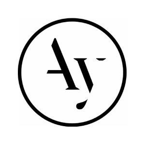 Assembly Coffee (UK) logo image