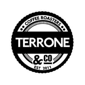 Terrone logo image