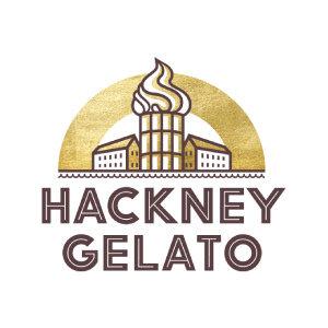 Hackney Gelato logo image