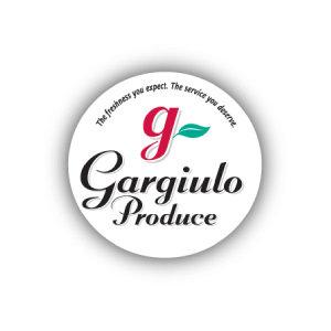 Gargiulo Produce logo image