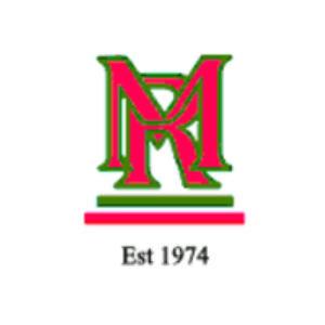 Mamma Roma logo image
