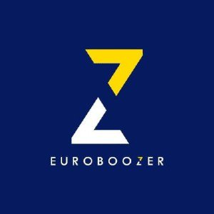 Euroboozer logo image