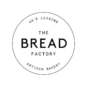 The Bread Factory Manchester logo image