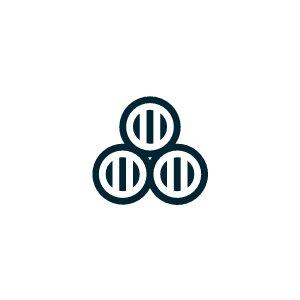 Decorum Vintners logo image