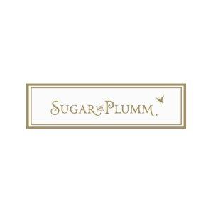 Sugar and Plumm logo image