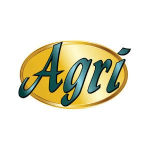 Agri Exotic logo image