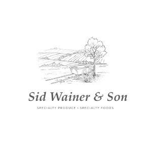 Sid Wainer logo image