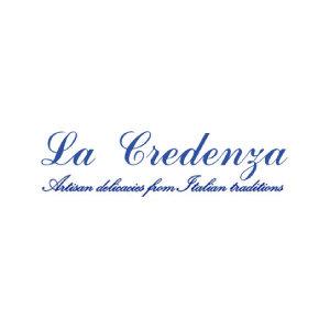 La Credenza Ltd logo image