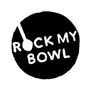 Rock My Bowl logo image