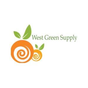 West Green Supply logo image