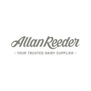 Allan Reeder logo image