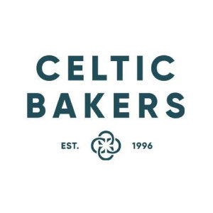 The Celtic Bakers logo image