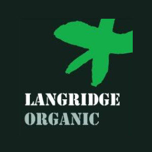 Langridge Organic logo image