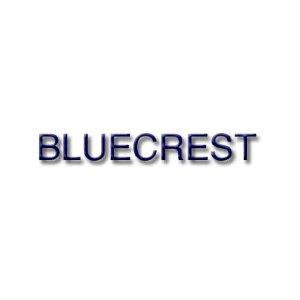 Bluecrest UK logo image