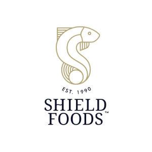 Shield Foods logo image