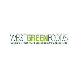 West Green Foods logo image