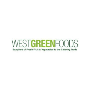 West Green Foods logo image