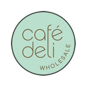 Cafe Deli Wholesale Ltd. logo image