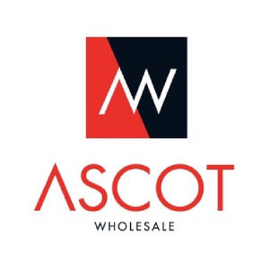 Ascot Wholesale logo image